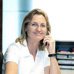Renate Puchner