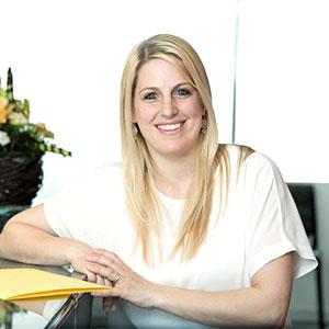 Sara Hardegger