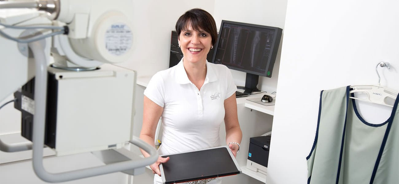 praxisrundgang-dr-mayer-4